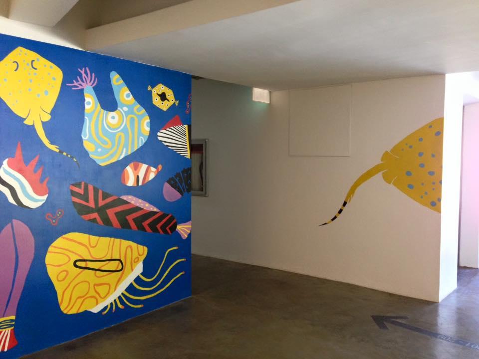 Murals_5