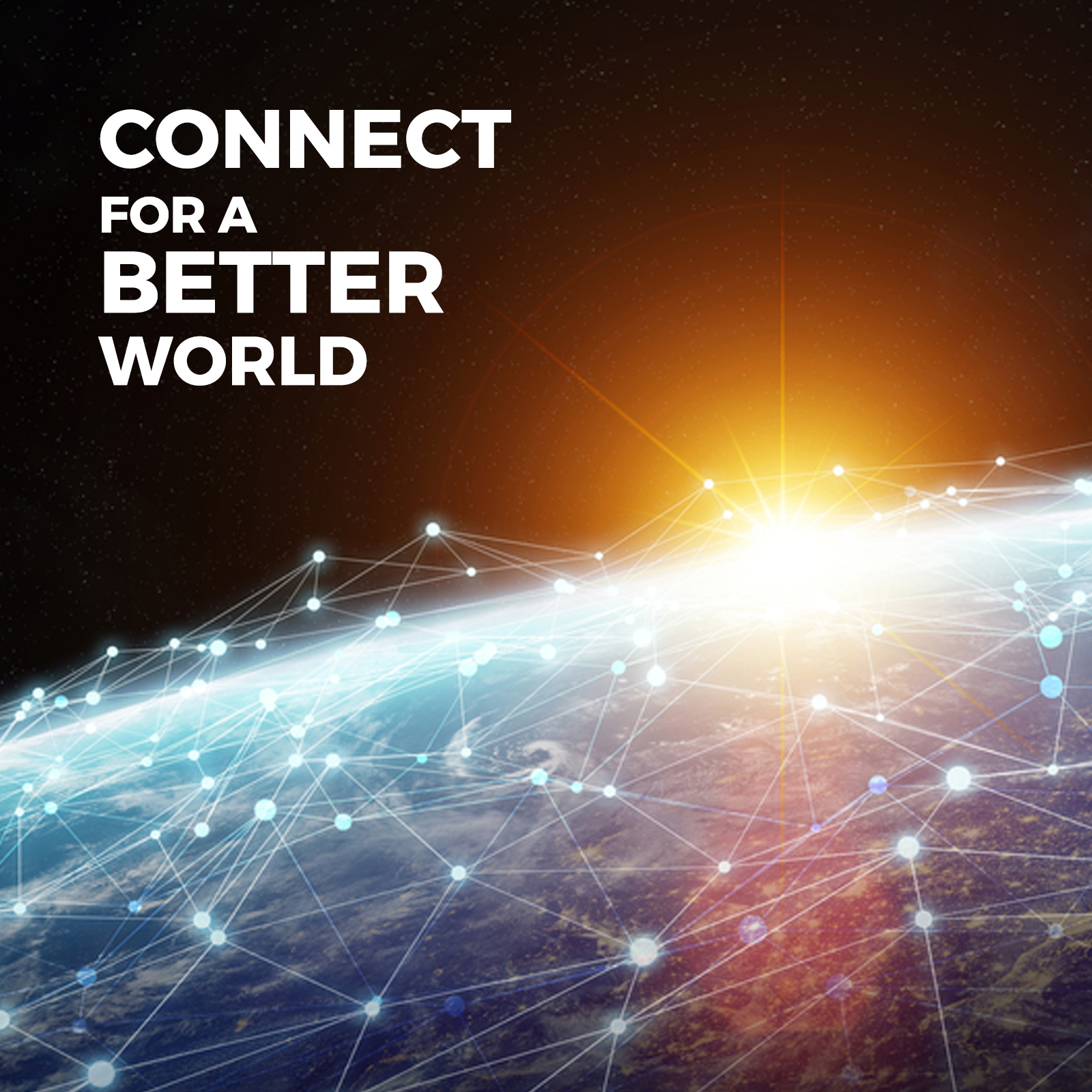 Enable Bedroom - Connect for a better world
