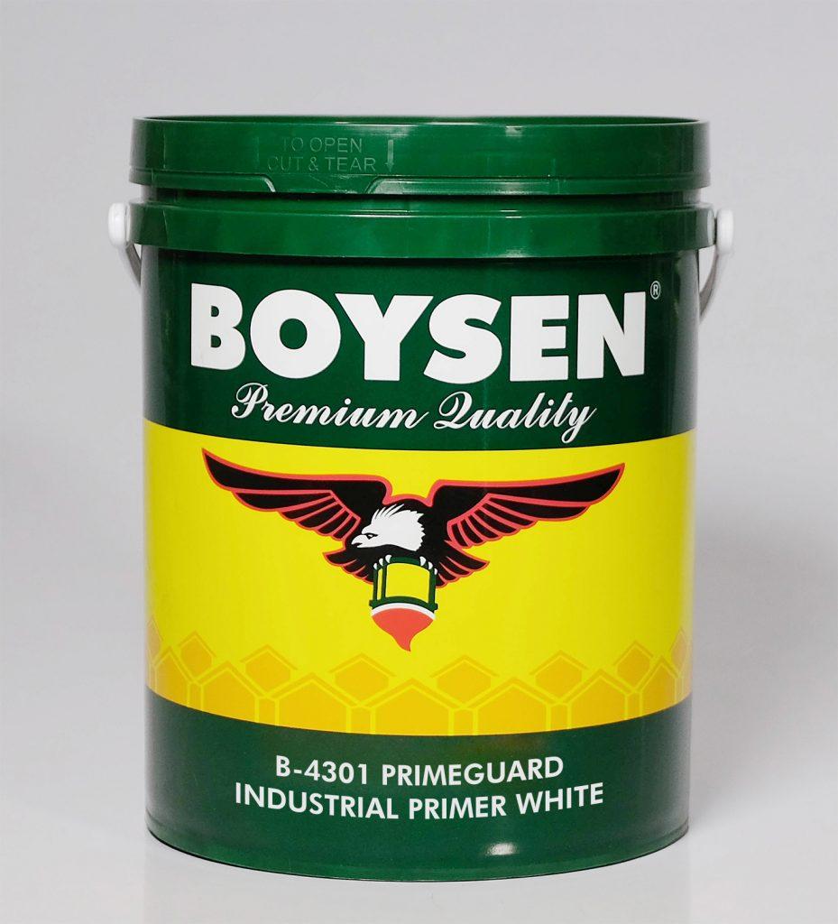 Boysen Primeguard Can