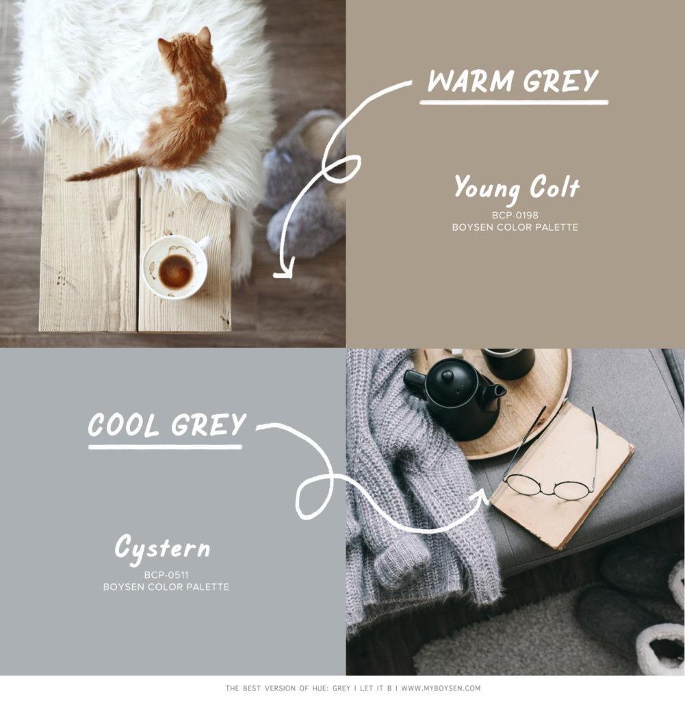 TBVH Grey interiors-FA