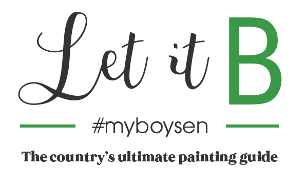 MyBoysen