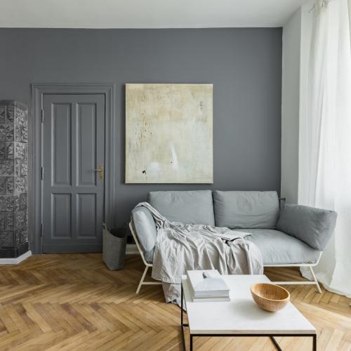 Grey Interiors 1