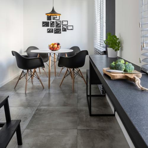 Grey Interiors 2