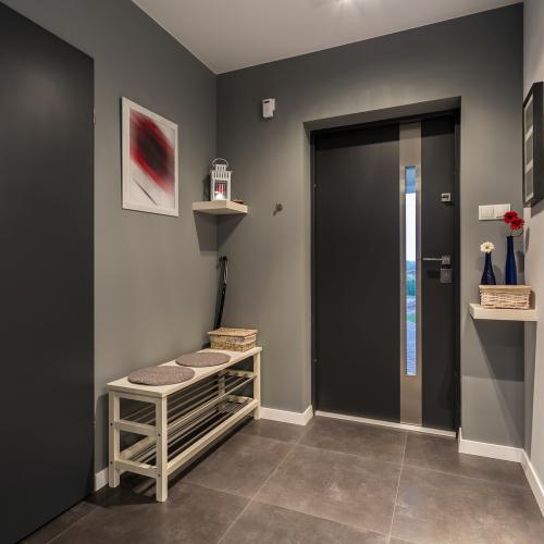 Grey Interiors 4